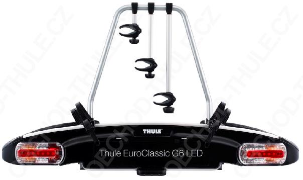Thule EuroClassic G6 929